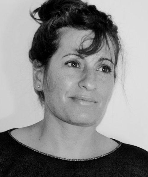 Laura Nannini