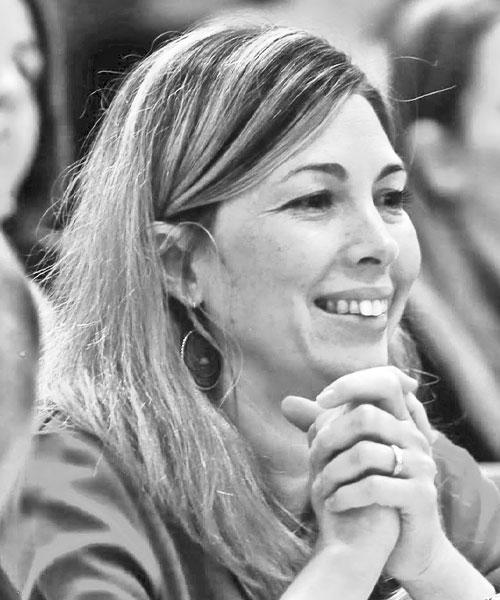 Marie-Caroline Tabin