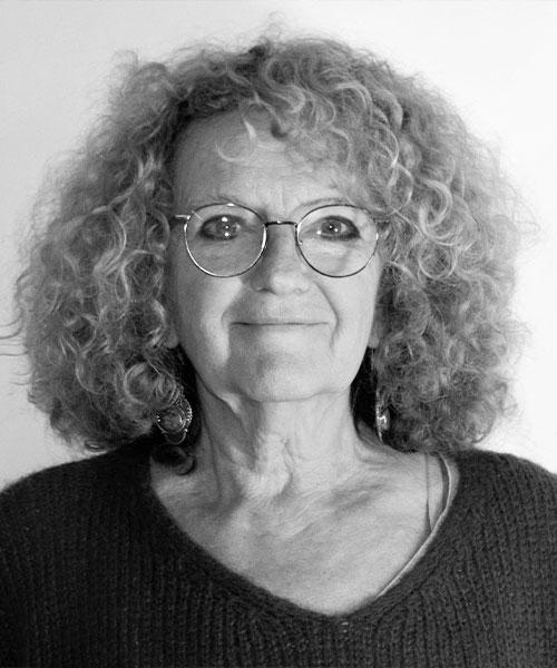 Martine Nannini